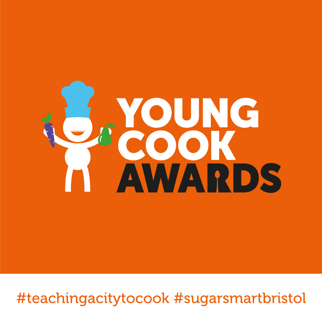 Young Cook Awards
