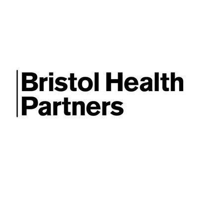 Bristol Health Partners